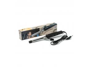 Плойка для волос Professional 15/30W ZF-2002 c