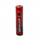 Батарейка ААА R03 Power 4шт с
