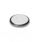 Батарейка таблетка HM CR2032 1шт с