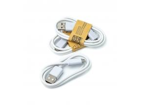 Кабель USB с