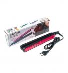 Щипцы для волос NOVA 45W NHC-817 с