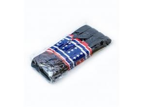Резинка для белья черн 3м с