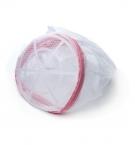 Мешок чехол для стирки белья (8885) с