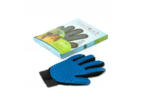 Перчатка для домашних животных ТТ22 с