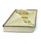 Коробка-органайзер 32х32х10см на 24ячейки с