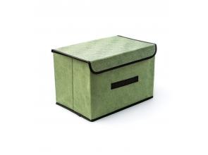 Коробка-шкатулка NХ-10 большая с