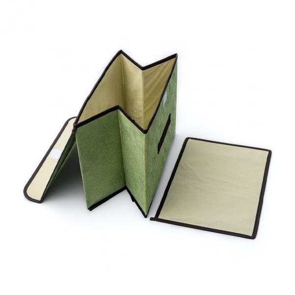 Коробка-шкатулка NХ-8 с