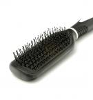 Расческа пластик прямоугольная HAIR BRUSHES с
