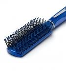 Щетка для волос прямоугольная Reana MIX с