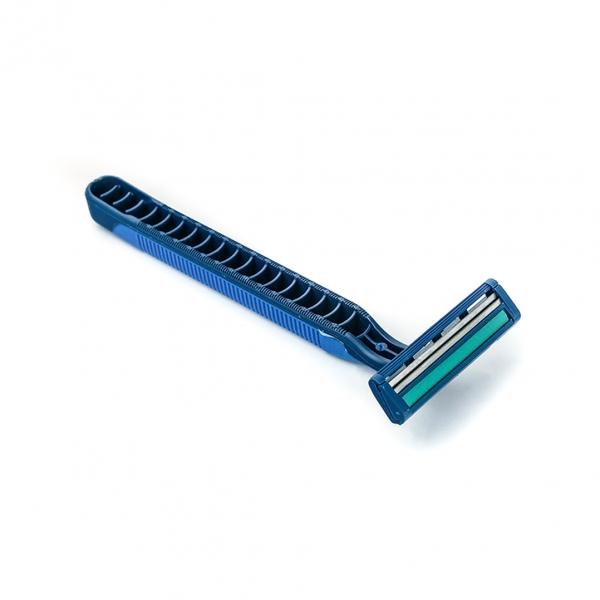 Станки для бритья MAX-2  набор 5шт с