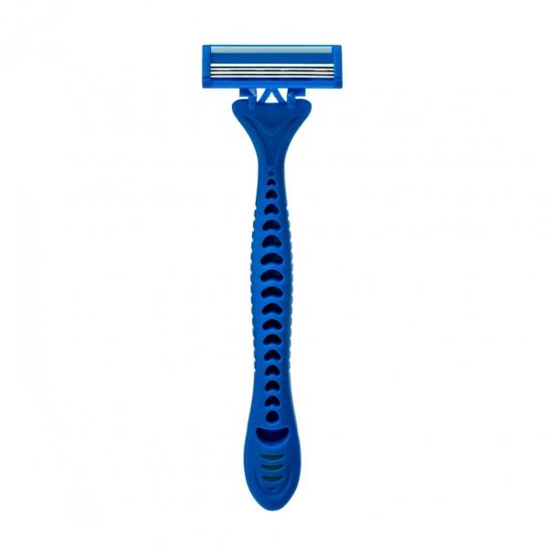Станок для бритья MAX-3 1шт с