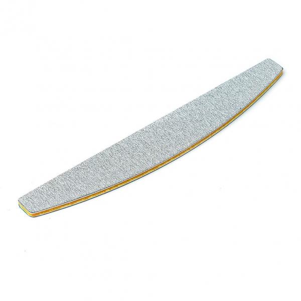 Пилочка для ногтей QPI 120/180 с