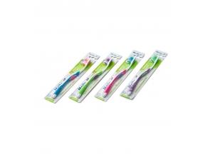 Зубна щітка Meile-A №902c