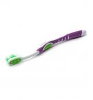 Зубная щетка Meile-A №902c