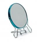 Зеркало на подставке круглое 6