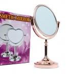 Зеркало настольное сборное 00735 с