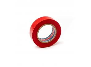 Стрічка ізоляційна PVC-TAPE 15м c