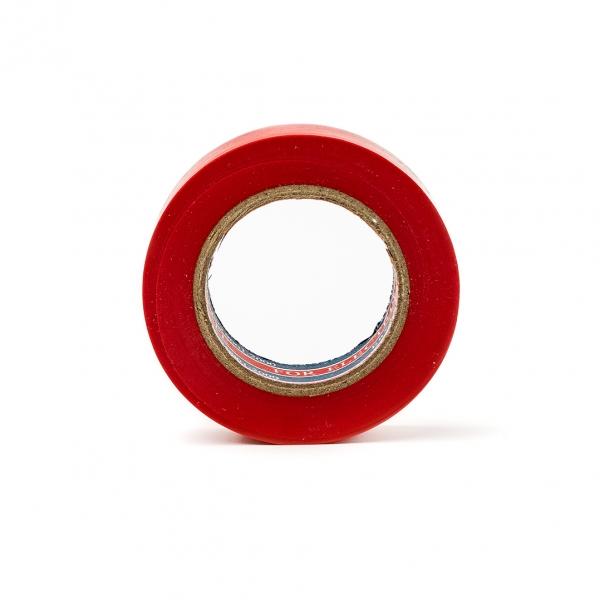 Лента изоляционная PVC-TAPE 15м c