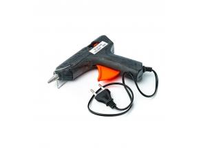 Пистолет силиконовый большой c