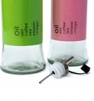 Бутылка для масла и уксуса Oil 500мл 951 с
