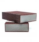 Губка кухонная тефаль sponge 0118 с