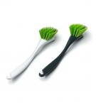Щетка для посуды с ручкой 5779 с