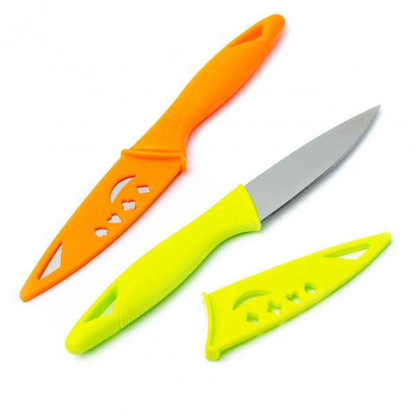 Нож для фруктов с