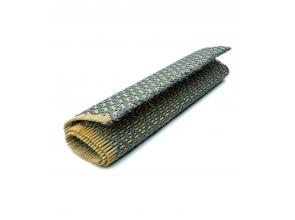 Килимок для сервірування бамбуковий с
