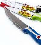 Нож кухонный 5