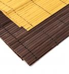 Подложка бамбук цветная 2113с
