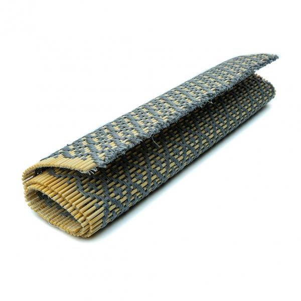 Подложка бамбук с