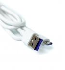 Кабель USB Fast Data Original в коробке с
