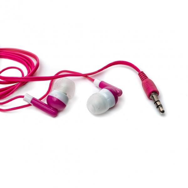 Навушники XQ-085 с