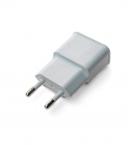 Зарядное устройство сетевое для USB с