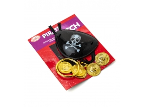 Набір Піратський