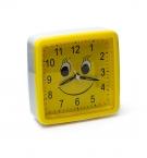 Будильник Alarm (8897-8898) с
