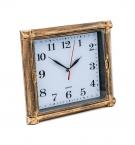 Часы настенные 22х26см L00336 с