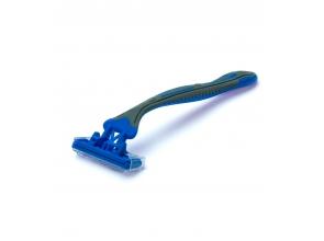 Станок для гоління MAX-4 1шт с