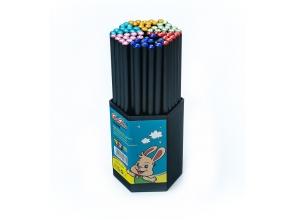 Олівець графітний Brilliant с