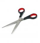 Ножницы канцелярские SCISSORS 15см с