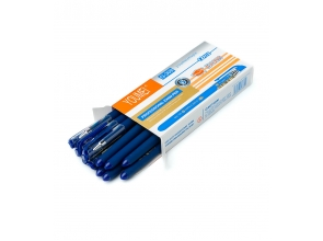 Ручка гелевая микс G-309 c