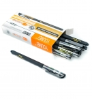 Ручка гелева мікс G-309 c