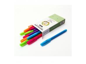 Ручка шариковая HL-888 с