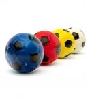 Мяч фомовый miх d6см 3005-4 с