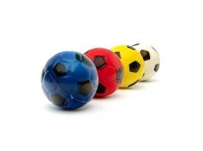 М'ячик фомовий мікс d-6см 3005-4 с