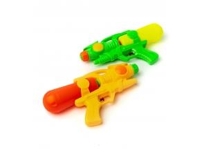 Водяний пістолет 31см с