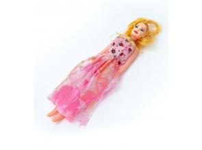 Кукла Fashion 29см аксессуары в коробке 2012-6 c