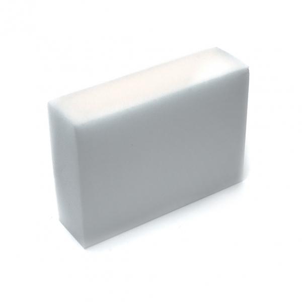 Губка кухонная меламиновая NEW с