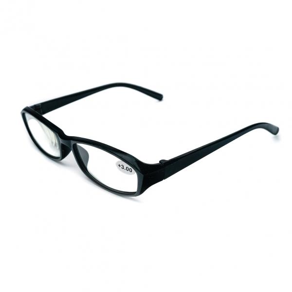 Очки для зрения в чехле с