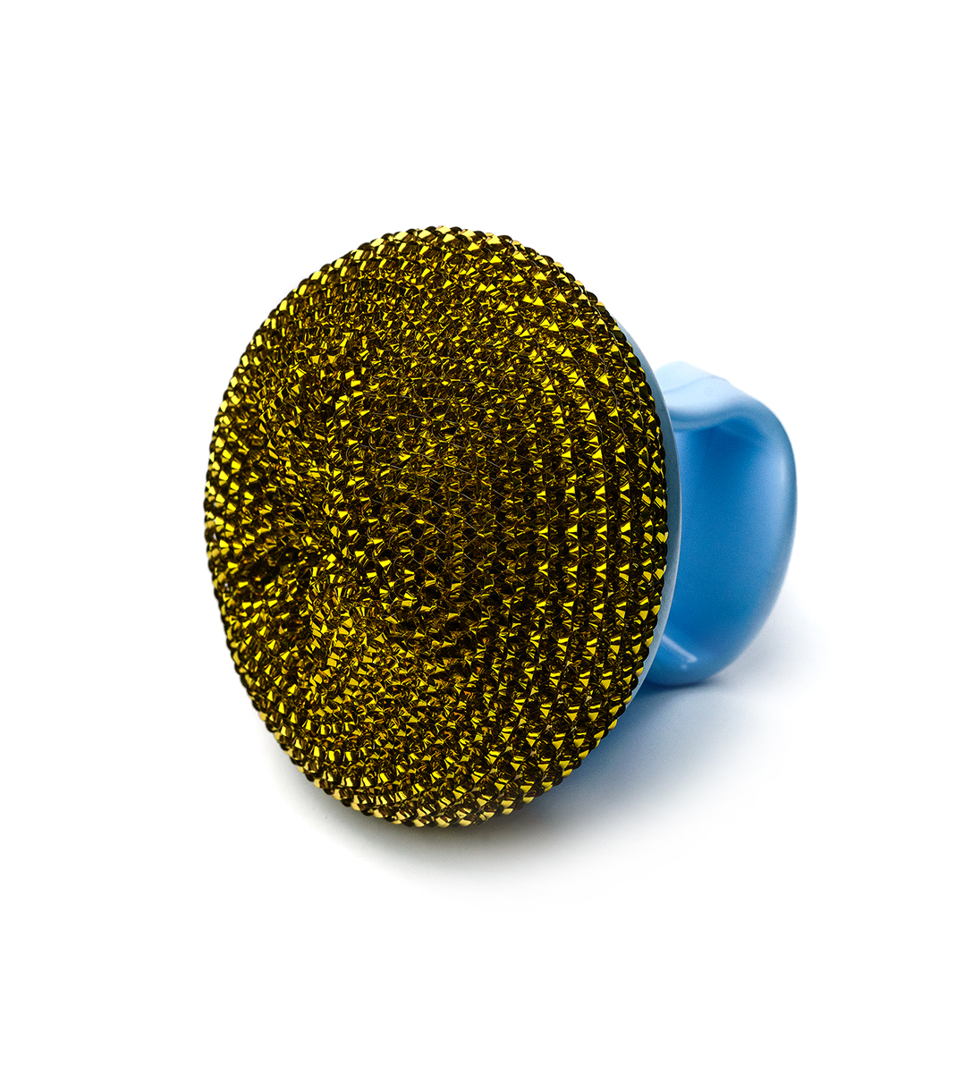 Скребок-драйка пластик ручка с